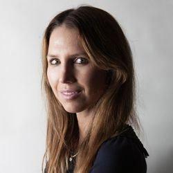 Lauren Todorovic